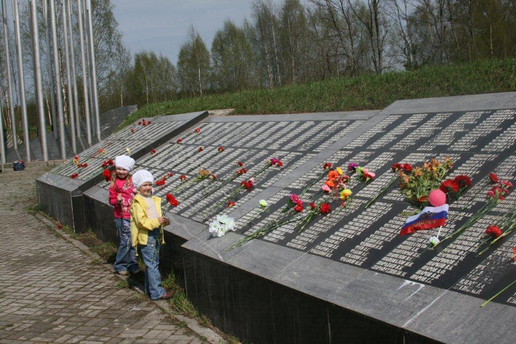 http://ndubrovka.ru/e107_images/pamyatnie/7.jpg